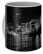 Gorgeous Vancouver Bc Canada Coffee Mug