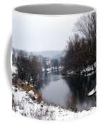 Gorski Kotar 4 Coffee Mug