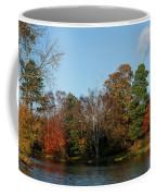 Gosford Coffee Mug