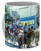 Goshen Parade 1980-3 Coffee Mug