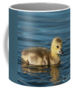 Gosling.. Coffee Mug