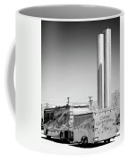 Gospelaires Coffee Mug