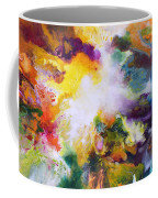 Gossamer 2 Coffee Mug