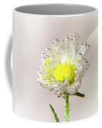Gossamer Coffee Mug