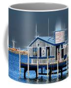 Got Gas? II Coffee Mug