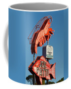 Got Shrimp 3 Coffee Mug