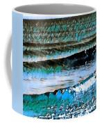 Got The Blues Coffee Mug