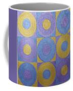 Got The Brass Blues Coffee Mug