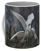 Got You Mate Coffee Mug