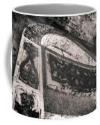 Gothica Coffee Mug