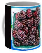 Gotta Have These Coffee Mug