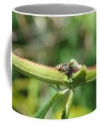Gotya Coffee Mug