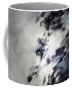Gouache  Coffee Mug