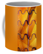 Government Cheese Coffee Mug
