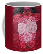 Grace Flows Coffee Mug