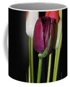 Graceful Beauty Coffee Mug