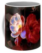 Graceful Glow Coffee Mug