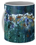 Confetti Junction Coffee Mug