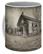 Grain Weigh Depot Coffee Mug