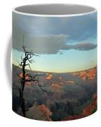 Grand Canyon 1 Coffee Mug
