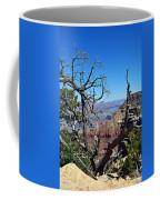 Grand Canyon 13 Coffee Mug