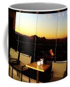 Grand Canyon And Phoenix 046 Coffee Mug