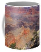 Grand Canyon I Coffee Mug