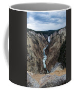 Grand Canyon Photo Coffee Mug
