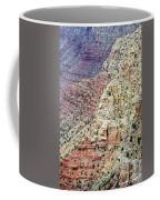 Grand Canyon Series 6 Coffee Mug