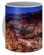 Grand Canyon Views No. 1 Coffee Mug