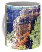 Grand Canyon15 Coffee Mug