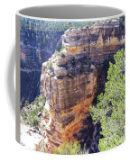 Grand Canyon19 Coffee Mug