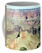Grand Canyon22 Coffee Mug