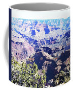 Grand Canyon23 Coffee Mug