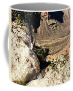 Grand Canyon33 Coffee Mug