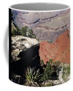 Grand Canyon35 Coffee Mug