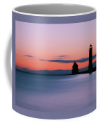 Grand Gleam Coffee Mug