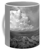 Grandcanyon 49 Coffee Mug
