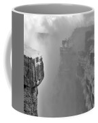 Grandcanyon 85 Coffee Mug