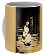 Grandma Jennie Coffee Mug