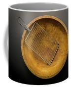 Grandma's Tools Coffee Mug