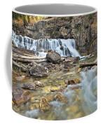 Granite Falls Coffee Mug