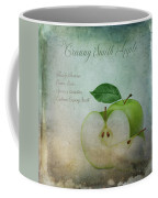 Granny Smith Coffee Mug