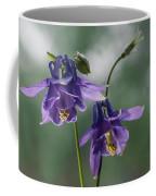 Granny's Purple Bonnet  Coffee Mug