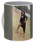 Grape Juice 4 Coffee Mug