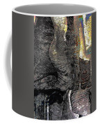 Graphics 1 Coffee Mug