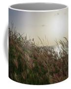 Grass Wave Coffee Mug