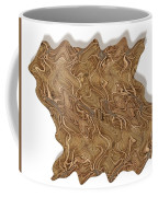 Grass Works Coffee Mug