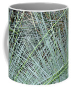 Grasses 1 Coffee Mug