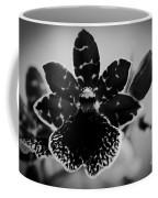 Grateful Coffee Mug